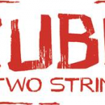 Talking with Travis Knight- Kubo and the Two Strings