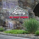 Why You Should Visit the Pocono Raceway