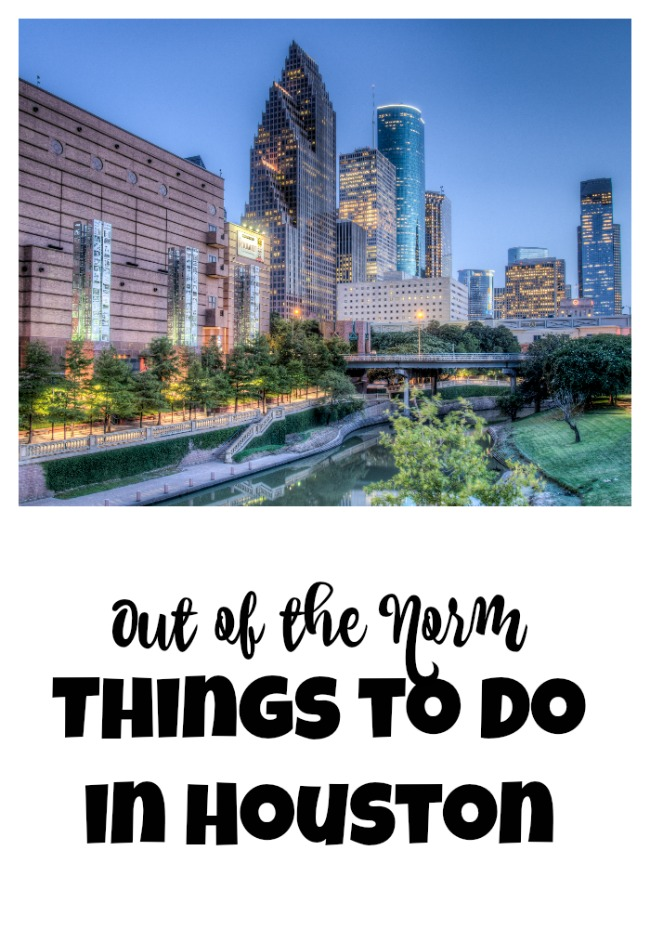 out-of-the-norm-things-to-do-in-houston