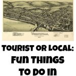 Fun Things to Do In Wrightsville, PA