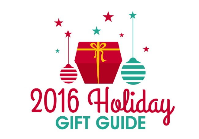Looking for gift ideas for the people in your life. Here you will find gift ideas for everyone on your list.