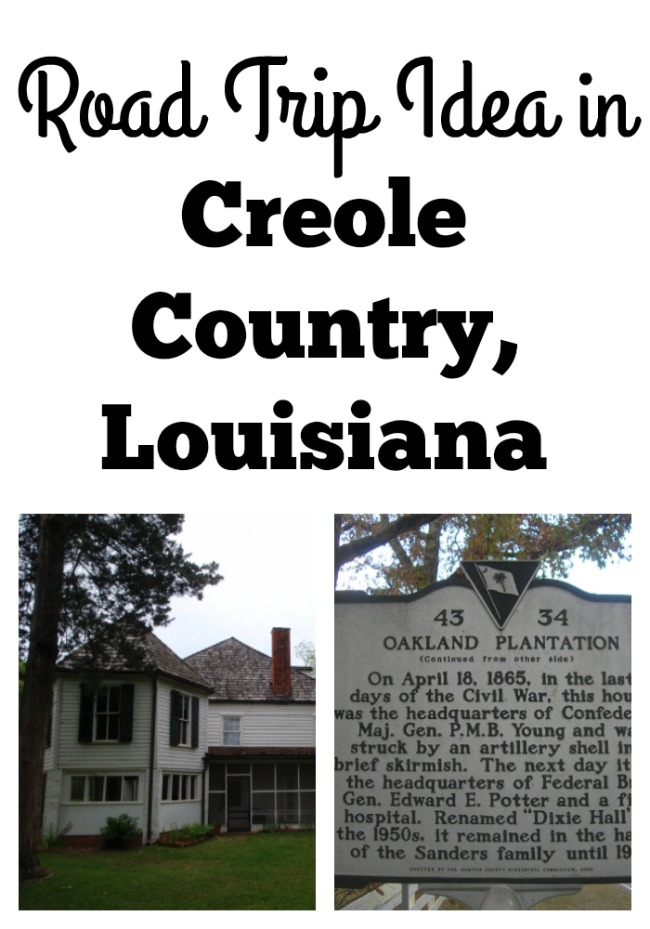 road-trip-idea-in-creole-country-louisiana