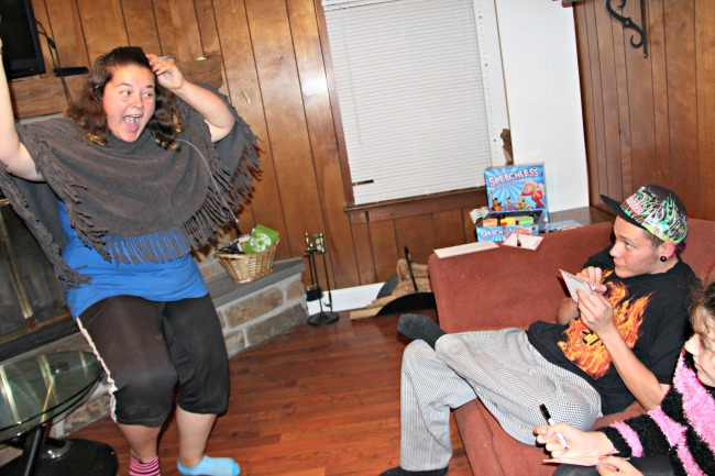 when-charades-leaves-you-speechless-acting-out