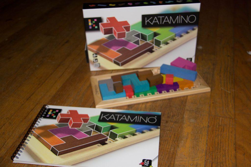 katamino-brain-games-come-to-life-2