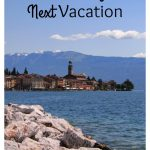 Ideas For Your Next Vacation