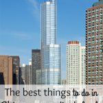 The best things to do in Chicago, according to locals