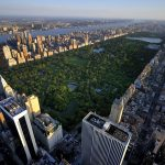 Things to do in Central Park, New York