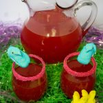 Easter Punch – Perfect for Kids