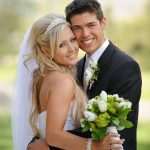 8 Common Wedding Planning Mistakes New Couples Make