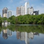 Things to Do in Atlanta on a Budget
