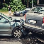 What to Do If You Are Involved in a Car Accident on Vacation