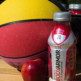 Trying to stay hydrating on your busy schedule. No matter if you are working out or playing hard with the kids, you need to be able to keep up
