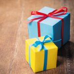 10 ways to ensure that you are purchasing the perfect present