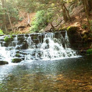Create Your Own Adventure at Pocono Manor