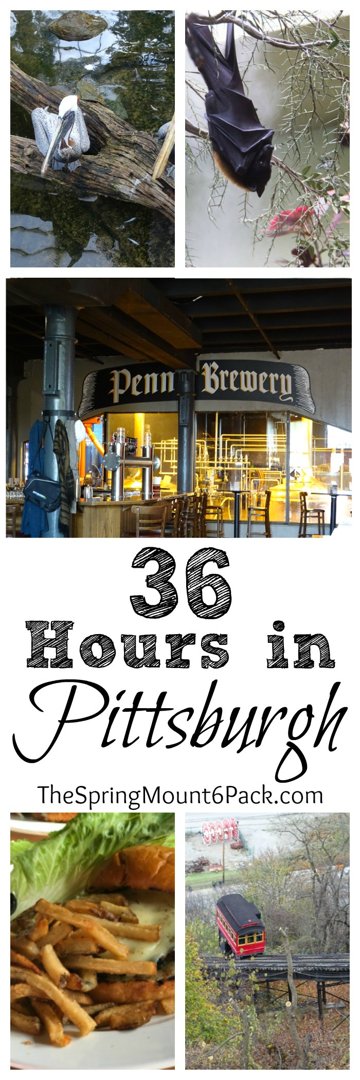 Heading to Pittsburgh Looking for things to do in Pittsburgh Check out what we did during our time in Pittsburgh and events coming soon.