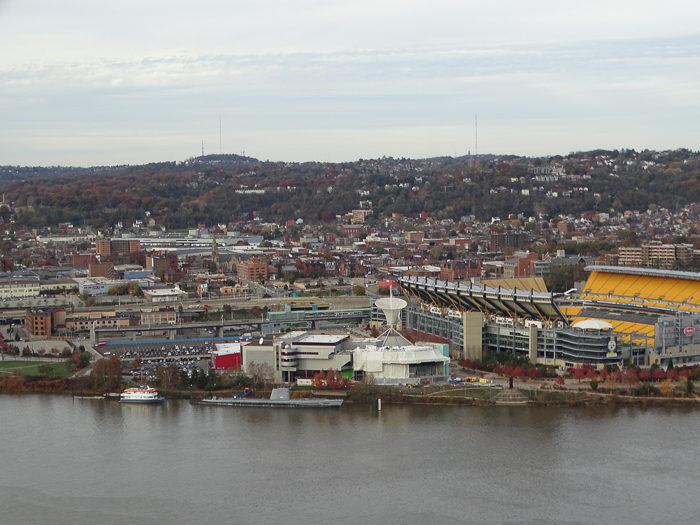 Heading to Pittsburgh? Looking for things to do in Pittsburgh? Check out what we did during our time in Pittsburgh and events coming soon.