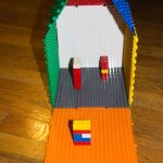Take Legos to a New Level with Strictly Briks®