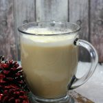 Whether you are looking for a special drink for Christmas, or want a chai latte recipe, you will love this Gingerbread latte