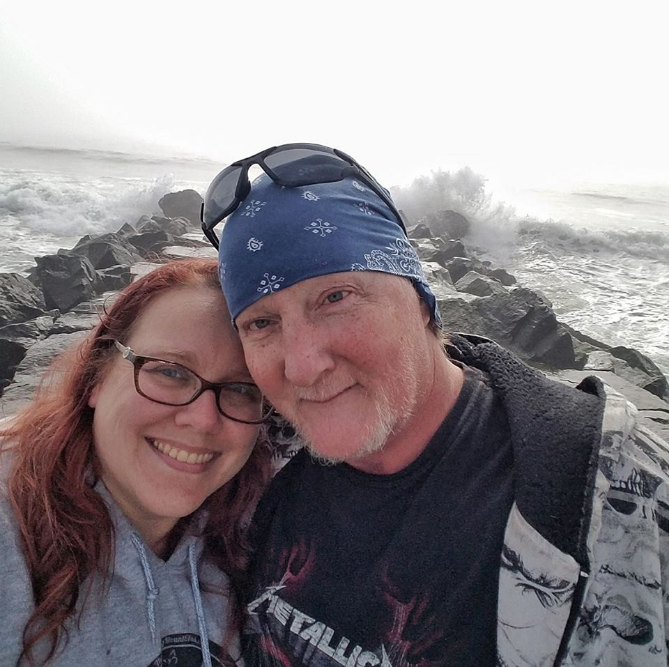 Did you or a loved one receive a stage 4 cancer diagnosis? Looking for Stage 4 cancer treatments? Read Peggy Sue's story about natural cancer treatments.