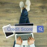 Ways to Repair Bad Credit