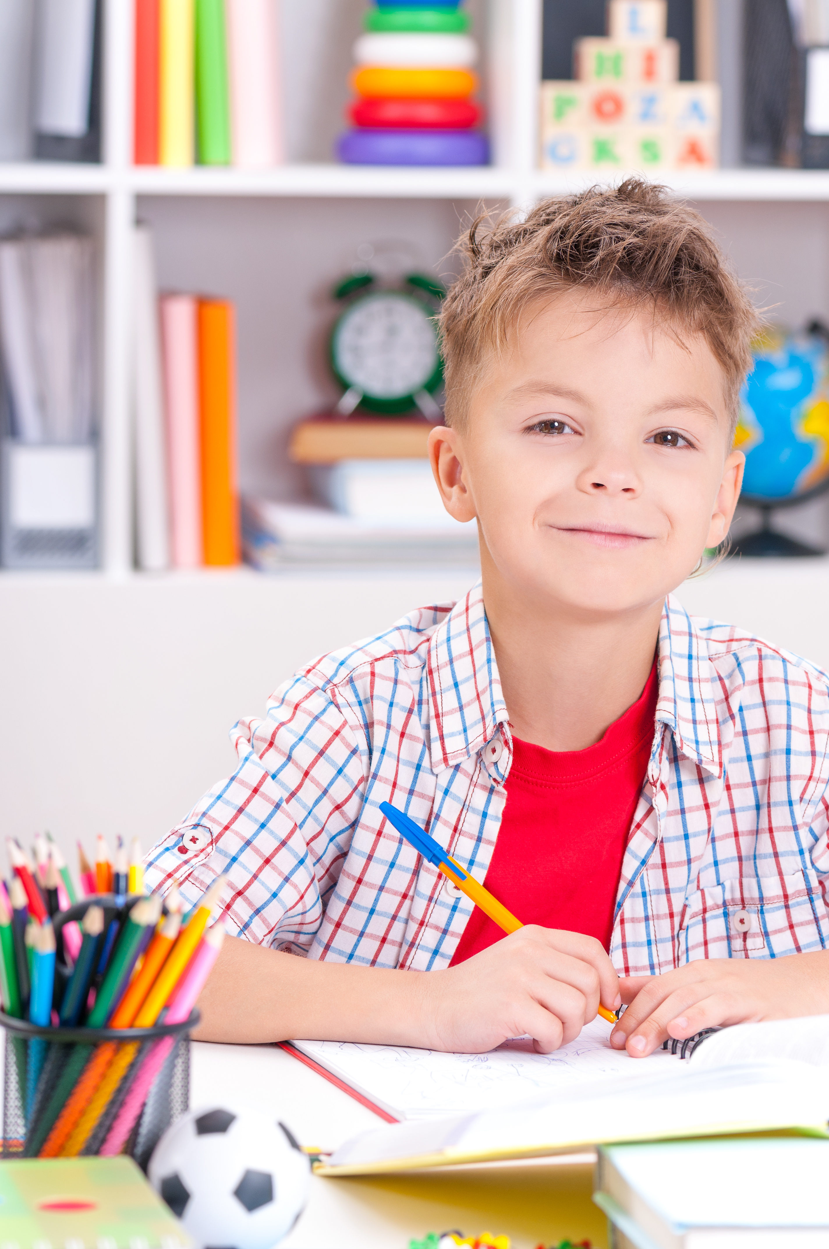 5 Tips to Getting Your Child the Help that they need to be Successful