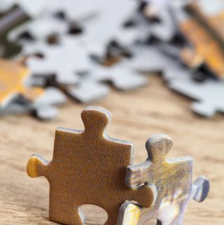5 Tips to Finding the Latest in Adult Jigsaw Puzzles