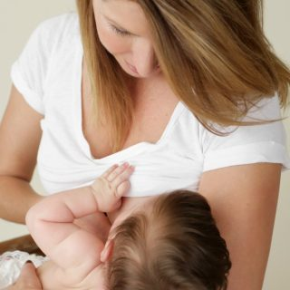 Breast Feeding Tips to Make Breast Feeding Successful. Breast feeding is best for baby but it is can seem daunting at first. Use these breast feeding tips to make it breast feeding easier.