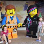 5 Best Rides and Things to do at LEGOLAND Florida
