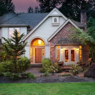 There are many reasons why you should budget for home maintenance each year. Read these tips and then start your new budget.