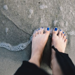 Foot Health Tips For Healthy Tootsies