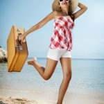 7 Ways to Fund the Getaway Adventure of Your Dreams