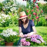 How to get wildlife into your garden