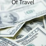 The Hidden Costs Of Travel