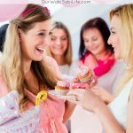 Baby Shower Ideas For Someone Special