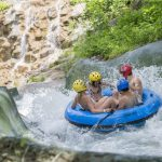 Looking for a fun water park to enjoy this summer? Mountain Creek Resort in Vernon, NJ is a great day at the water park for anyone who loves adventurous water rides.
