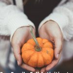 Fun Family Fall Activities to Explore in Highlands Ranch, Colorado