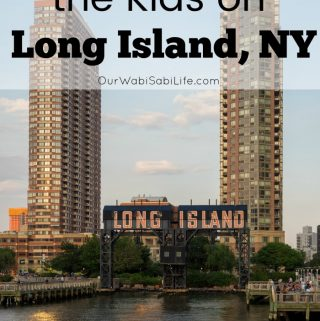 6 Places To Take the Kids on Long Island