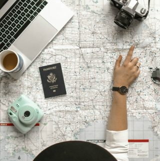How To Prepare for an Extended Vacation