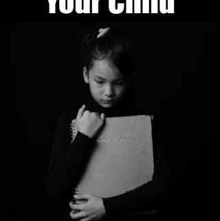 Toxic Stress and Your Child