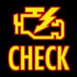 Don't Ignore the Check Engine Light