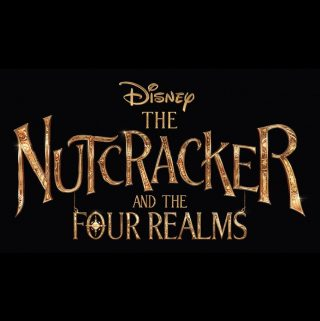 NUTCRACK & THE FOUR REALMS
