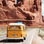 Apps to Save Money on a Road Trip