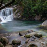 5 Beautiful Waterfalls Near Philadelphia