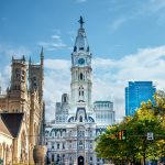 History Rich Free Things to Do in Philadelphia