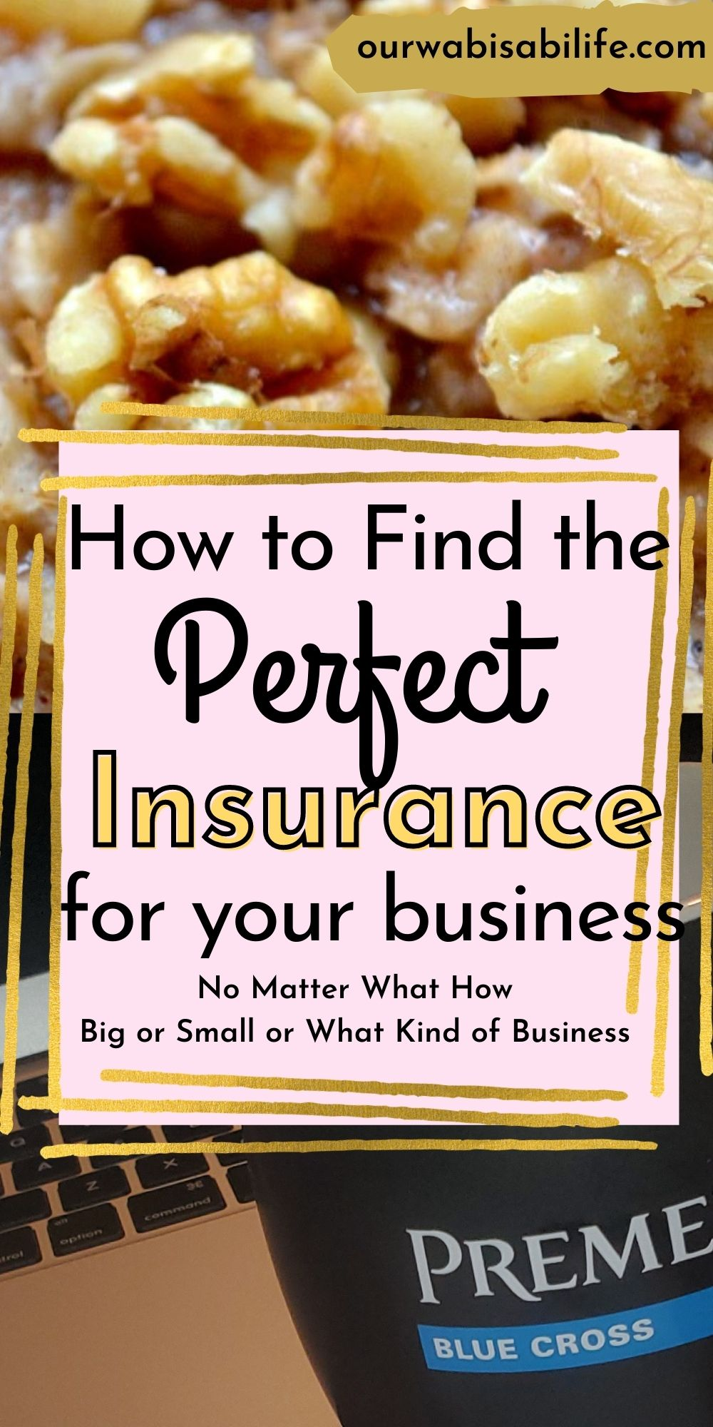 How to Find the Best Small Business Healthcare Insurance ...